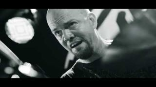 """Under The Oak - """"Chaos in the Pit"""" Official Video"""