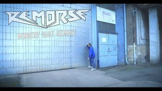 Remorse - Mindent vagy semmit (Hivatalos videoklip / Official music video)