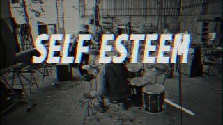 "Aneurose ""Self-Esteem"" | Oficial Music Video"