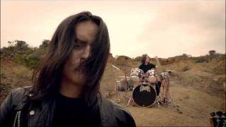 DEMOLATOR - INFERNAL (Video clip oficial)