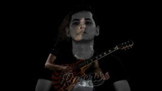 MetaltoucH - Zero Radicalism (Official Music Video)