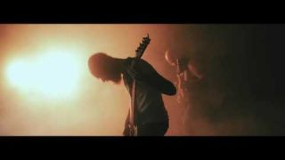 WARFECT - Left To Rot (Official Video)   Napalm Records