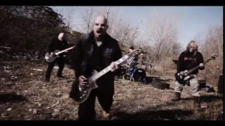 "Bray Road ""Ten Faced Human Waste"" Official Music Video"