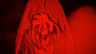 NERVOSA - Guided By Evil (Official Video)   Napalm Records