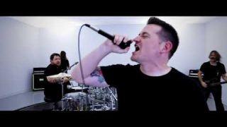 Green Death - I Am Eternal (Official Video)