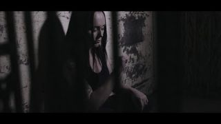 Amethyst - No Redemption [OFFICIAL VIDEO]