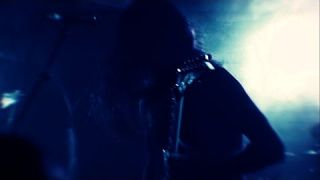 Graven Image (Official Video) - In Malice's Wake