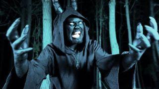 PARASYCHE - CACHAFAZ [Official Video]