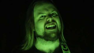 Torment Tool - Predator Video (Official)