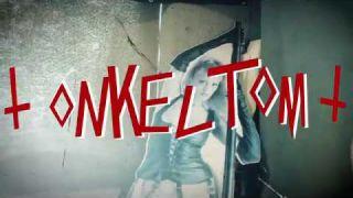 """ONKEL TOM """"Ich finde nur Metal geil"""" (Offizielles Video)"""