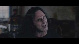"OMICIDA - ""Violent Resolution"" (Official Video)"