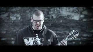 ROYAL SIN - Baptized Through Fire |Official Music Video|
