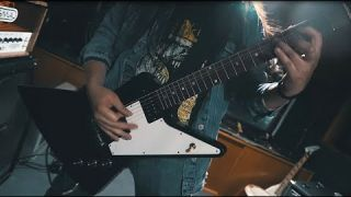 Perpetual Warfare - My Vengeance (New Official Video)
