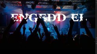 INNISTRAD - Engedd el! (hivatalos videoklip)