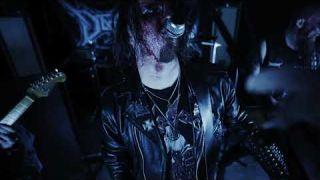 "DEVASTATOR - ""Howling Night"" (OFFICIAL MUSIC VIDEO)"