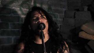Deadly Ritual - Muñecas Mutiladas (Vídeo Oficial)