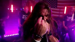 SEEDS OF PERDITION Dead inside (OFFICIAL MUSIC VIDEO)