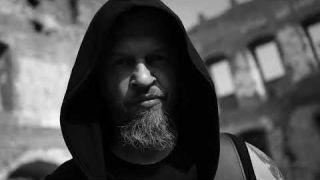 "Devaner - ""Death for Death"" (official video)"