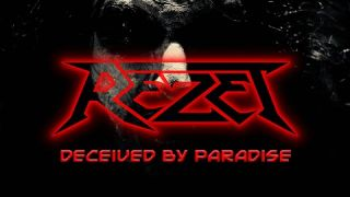 REZET - Deceived By Paradise (Official Video)