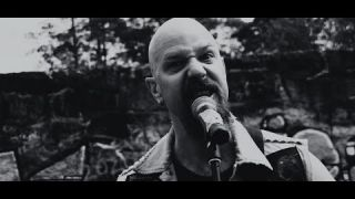 WARFECT - Pestilence (Official Video)   Napalm Records